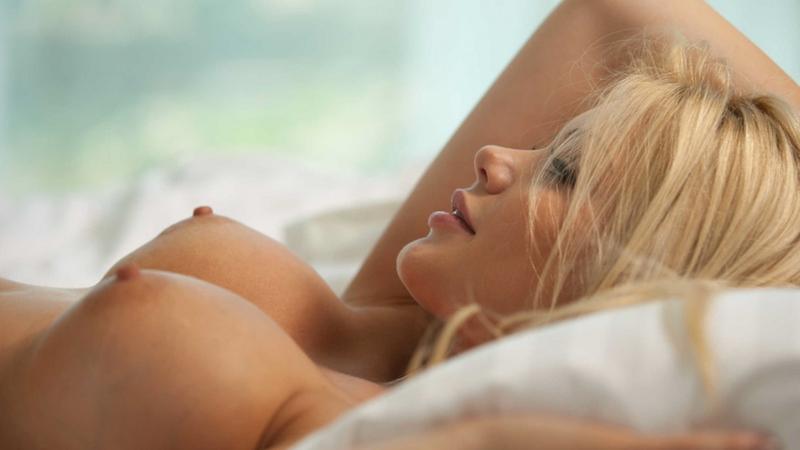 грудь фото эротика